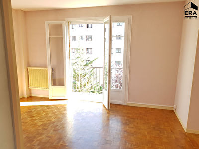 Appartement Neuilly Sur Marne 3 pièce(s) 64 m2